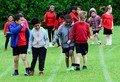 26_06_19 sports day (11).jpg