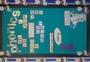 DSCN0703.JPG