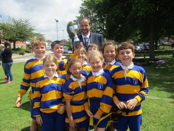 Rugby Champions 2019.JPG
