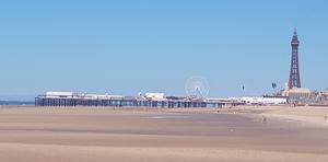 Blackpool 1.png