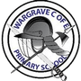 Wargrave logo.png
