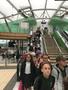escalator.png