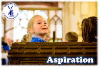 aspiration.png