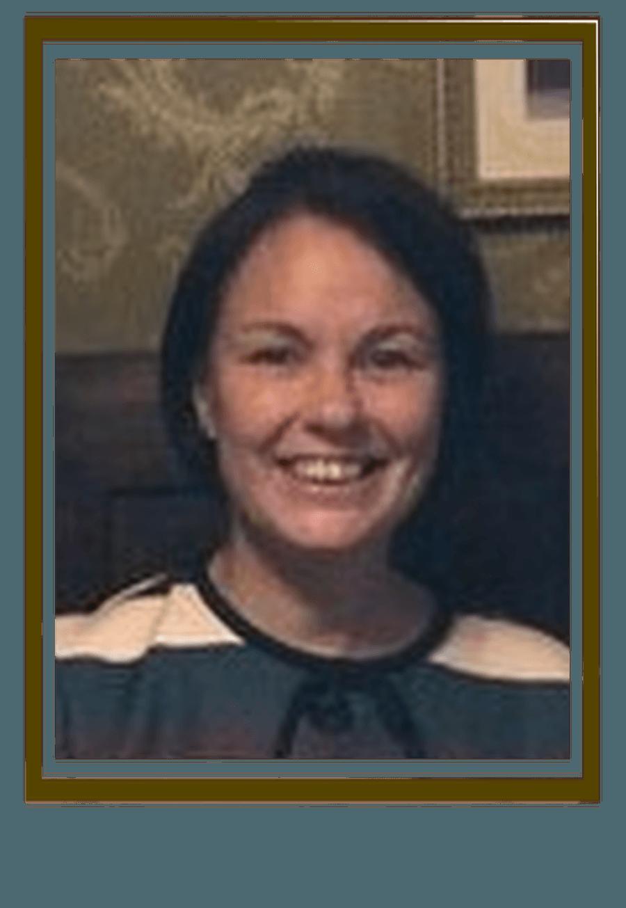 Cathy Smith - Deputy Designated Safeguard Lead