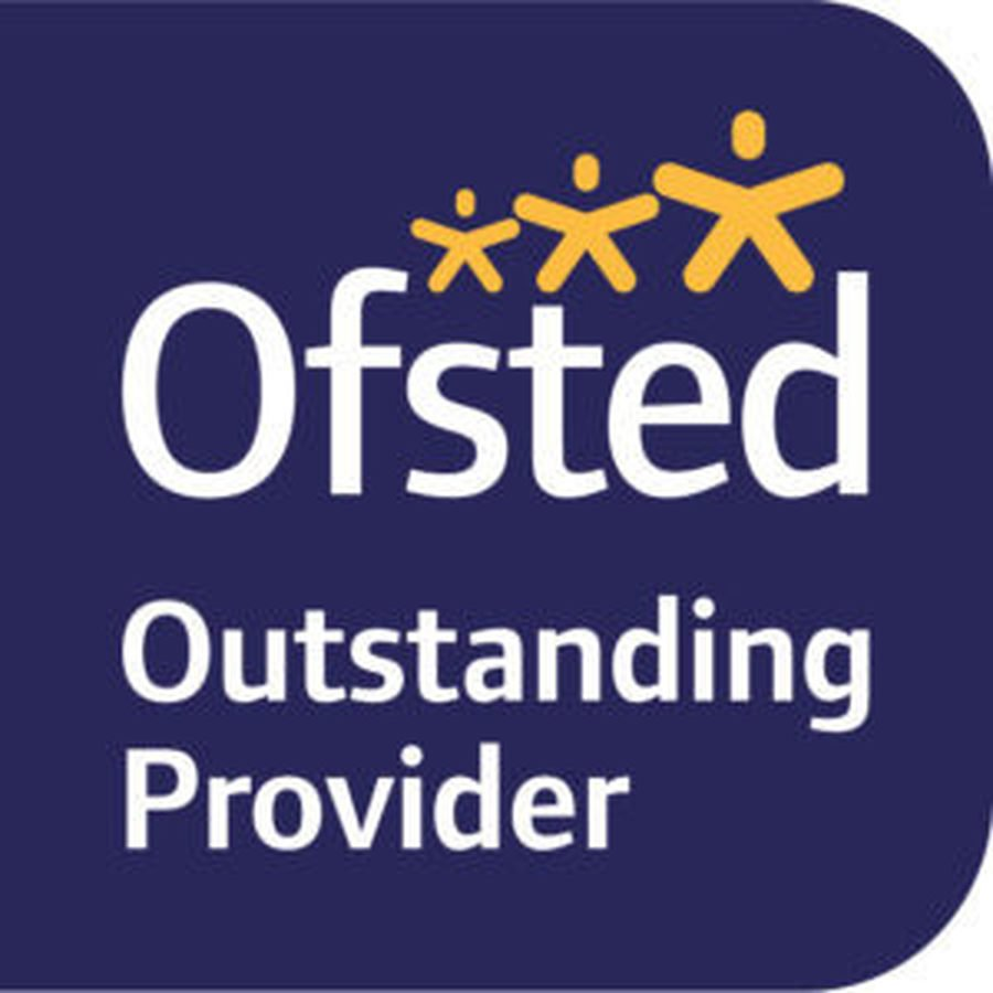 Chessbrook OFSTED reports