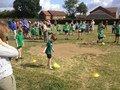 football_skills.JPG