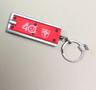 Key Ring.PNG