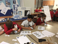 Y6 Examine Fingerprints<br>