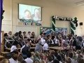 leavers assembly (1).JPG
