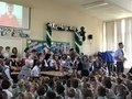 leavers assembly (2).JPG