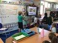 teaching spanish (4).JPG