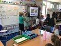 teaching spanish (5).JPG