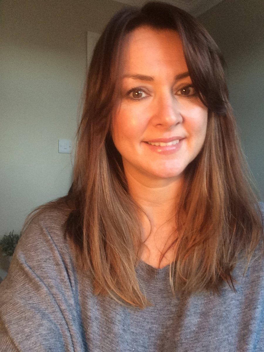 Emma Meadus, Interim Headteacher