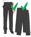 Uniform_acceptable trousers1_0.png