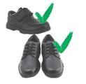 Uniform_accptable shoes_0.png