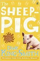 Sheep Pig.jpg