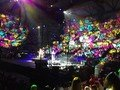 young voices 4.jpg