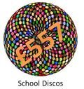 School Discos.JPG