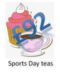 Sports Day Teas.JPG