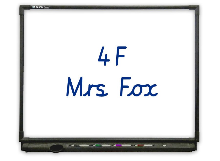 Go Class 4F