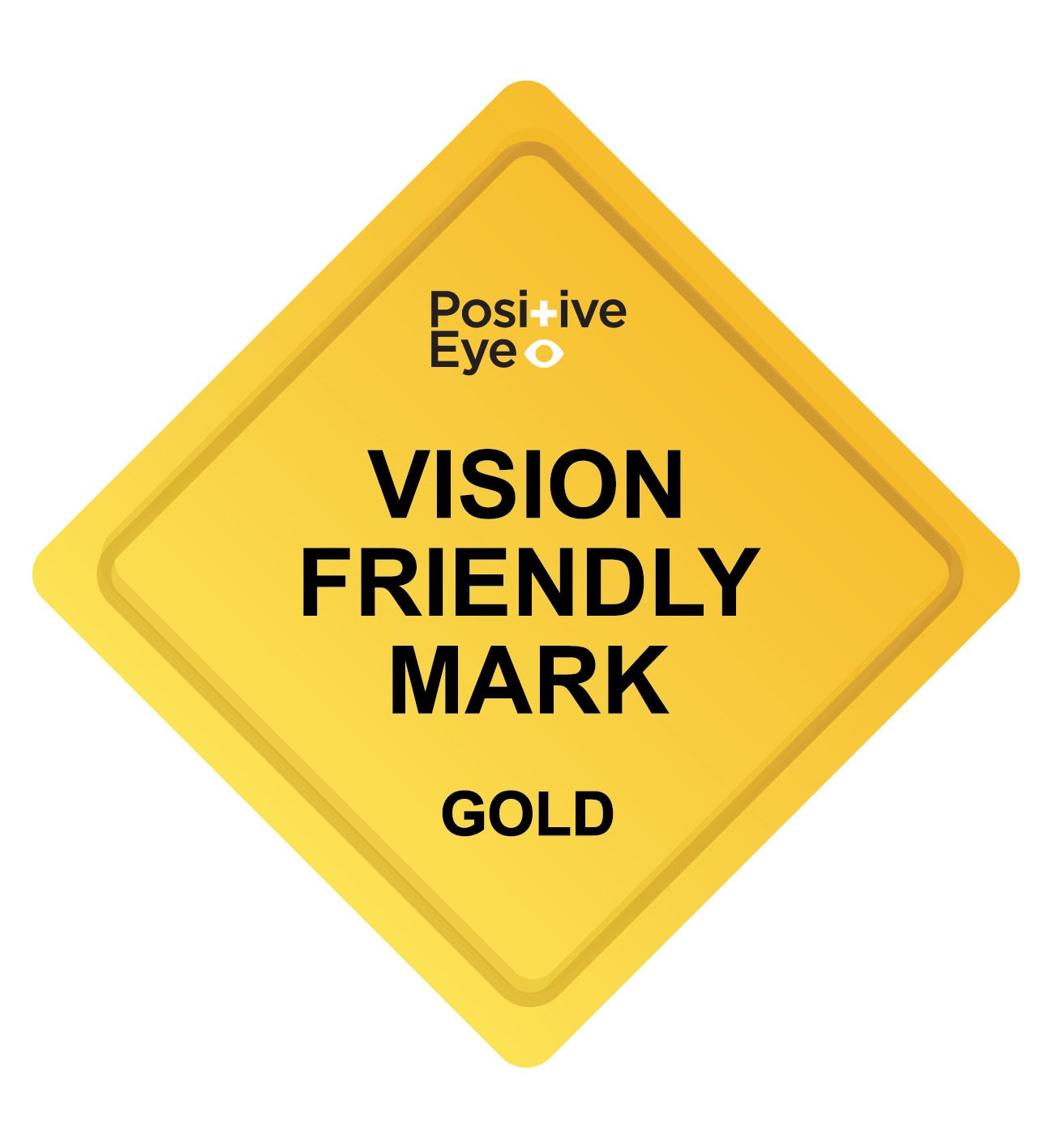 vision mark