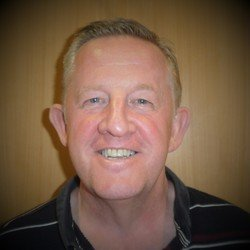 Mr John Tabern