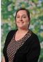Mrs Willetts- Holly Teacher