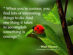 famous-walt-disney-quotes.jpg
