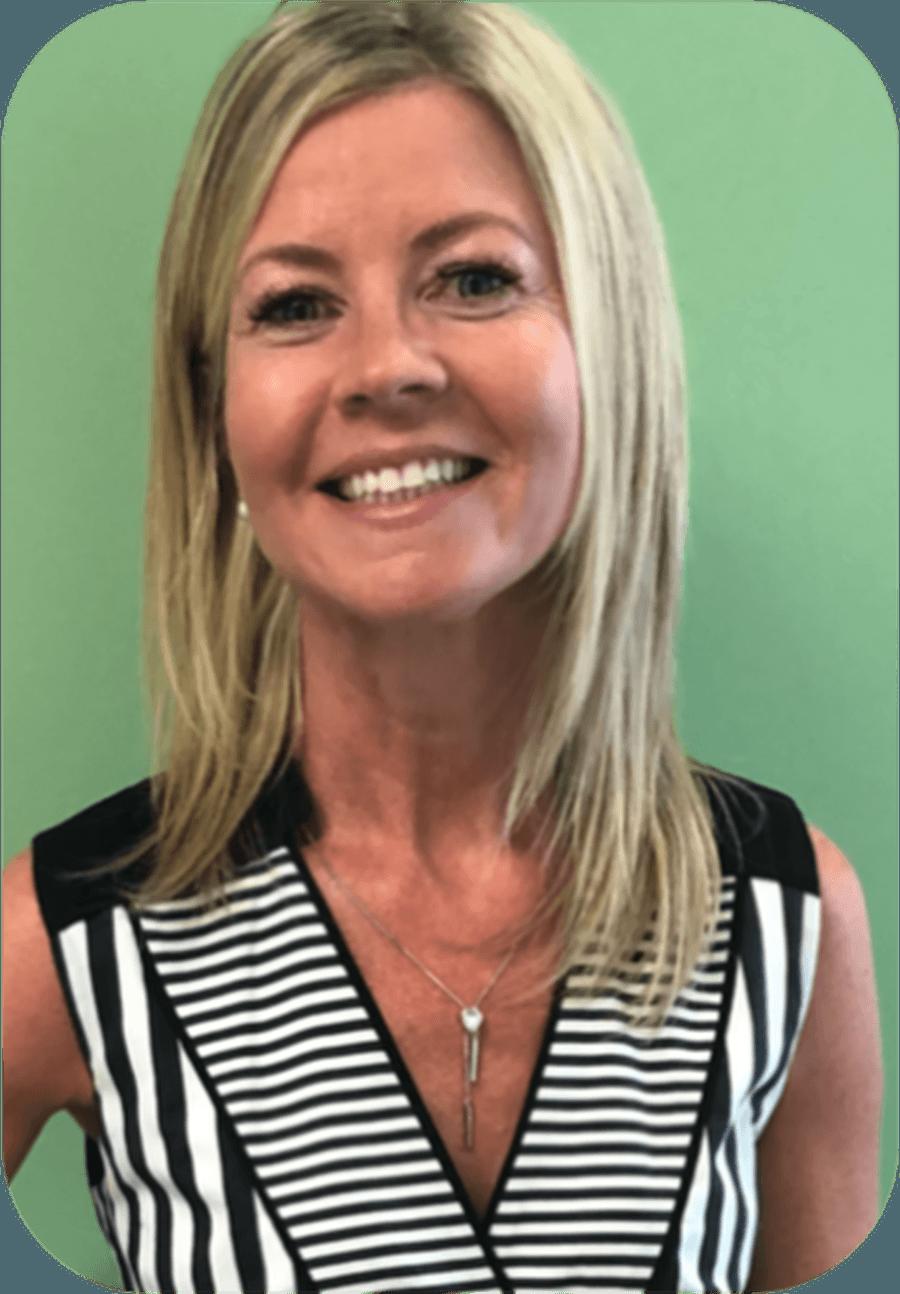 Claire Breen, Principal