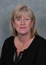 Mrs Lane - Attendance Manager