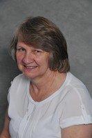 Mrs Mitchell (Y2 TA)