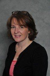 Mrs Keeley - Y5 Teacher