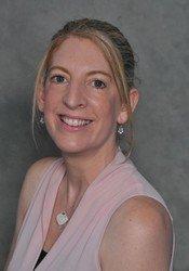 Mrs Whelan - Y4 TA