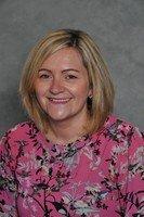 Mrs Kidd (Y5 TA)