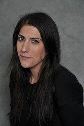 Mrs Kimitris - EYFS Leader - Reception Teacher (Mat leave)