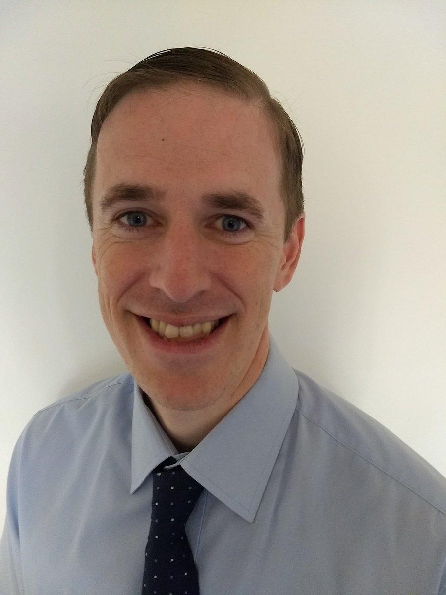 Jon Light; BEd (Hons), QTS: Spruce Class Teacher, Year 4 Lead and LT staff