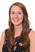 Mrs Bridgewater - Phase Leader and Y5/6 Teacher