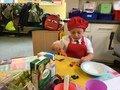 cooking (11).JPG