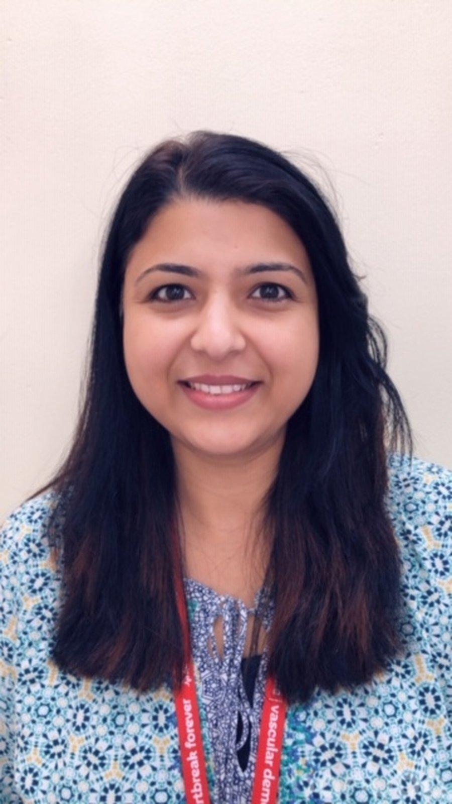 Year 4 - Mrs Singh