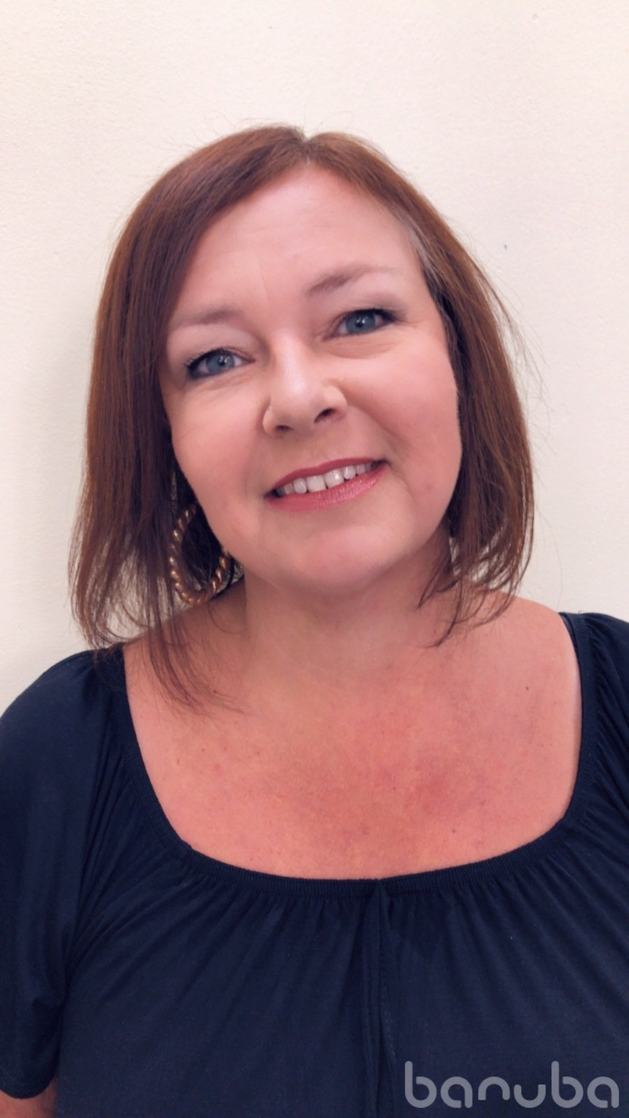 School Administrator - Mrs Maynard