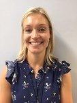 Ms Thomas- Year 5 Teacher <br> Educational Visits Lead