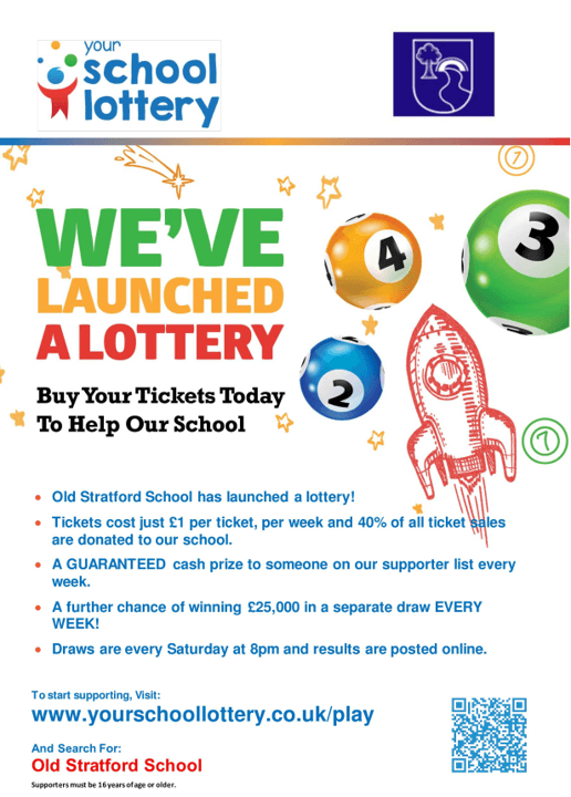 Lottery PNG