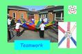 Teamwork FINAL2.jpg