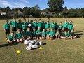 rugby (241).JPG