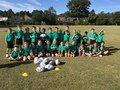 rugby (242).JPG