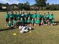 rugby (245).JPG