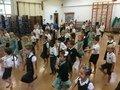 street dance (2).JPG
