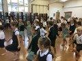 street dance (5).JPG