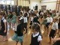 street dance (6).JPG