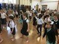street dance (7).JPG
